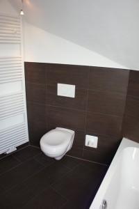 zabudowa łazienki Katowice, Chorzów, Sosnowiec, Zabrze