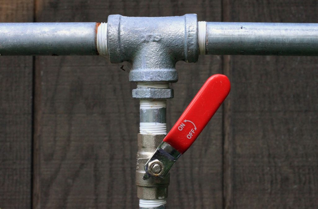 wod kan gaz instalacje krakow 1024x673 Katowice, Chorzów, Sosnowiec, Zabrze