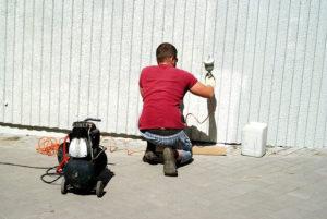 jak przygotowac sciany do malowania 1 300x201 Katowice, Chorzów, Sosnowiec, Zabrze