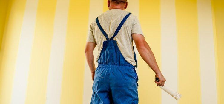 10 wskazówek, jak wybrać firmę remontową w Katowicach