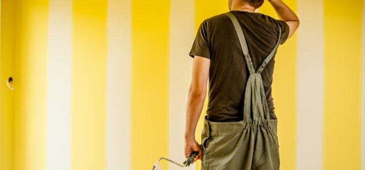 Dlaczego remont z ekipą opłaca się bardziej niż samodzielny?