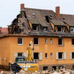 remont starego domu 150x150 Katowice, Chorzów, Sosnowiec, Zabrze