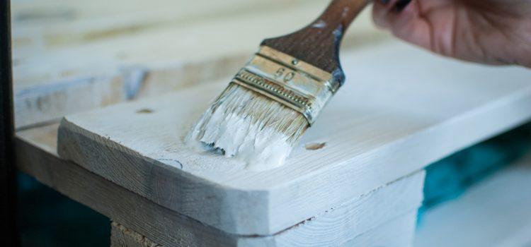 Jak nie przepłacić za remont i niezbędne narzędzia – 8 porad