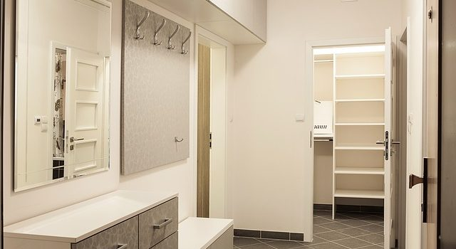 7 pomysłów na nietypowe i praktyczne zabudowy do mieszkania i domu