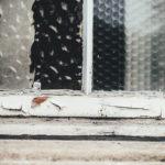 montaz okien zima 150x150 Katowice, Chorzów, Sosnowiec, Zabrze