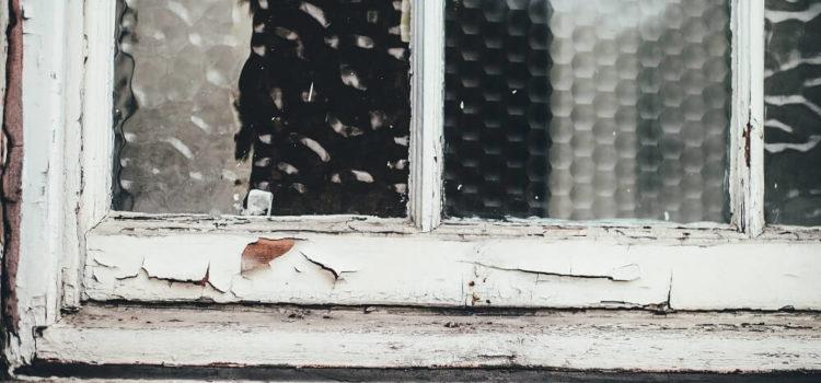 Montaż okien w zimie – czy to dobry pomysł?