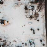 Prace remontowe w zimie – które z nich wykonasz bez szkody dla domu?