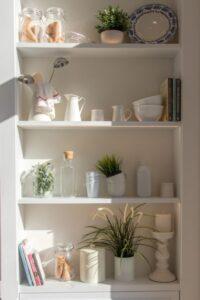 Szybkie odnowienie przedpokoju w domu i mieszkaniu