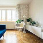 Tymi sposobami znacznie przyspieszysz remont mieszkania. Zobacz, jak je zastosować!