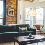 Mieszkanie pod klucz – na czym polega takie wykończenie
