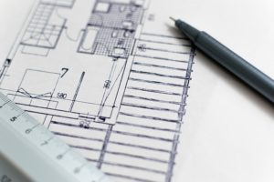 Pomysły na wykończenie wnętrza domku jednorodzinnego