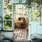 5 trendy pomysłów na remont podłogi drewnianej