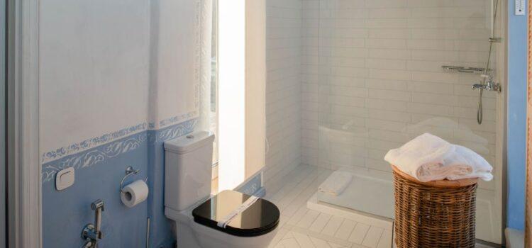 Biały montaż, czy dotyczy tylko łazienki? Sprawdzamy!