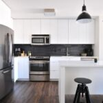 Budżetowy remont mieszkania – które z prac można pominąć?